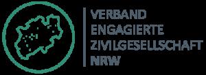 VEZ-NRW e.V.
