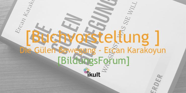 Ercan Karakoyun Gülen-Bewegung www.vez-nrw.de