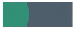 VEZ-Logo-web