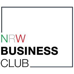 NRW Business Club